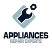appliance repair encinitas, ca