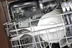 Dishwasher Repair Encinitas
