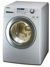 Washing Machine Repair Encinitas