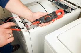 Dryer Repair Encinitas
