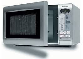 Microwave Repair Encinitas