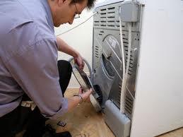 Washing Machine Technician Encinitas