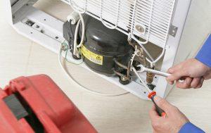 Refrigerator Technician Encinitas
