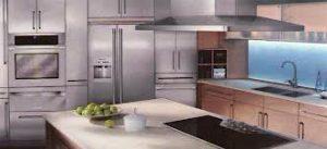Kitchen Appliances Repair Encinitas
